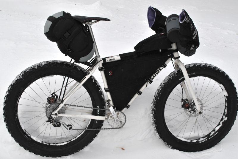 Daily fatbike pic thread-dsc_0672.jpg