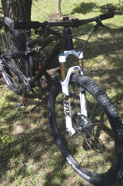 Is the Nude2 rear shock really as bad as most reviews claim?-dsc_0673.jpg