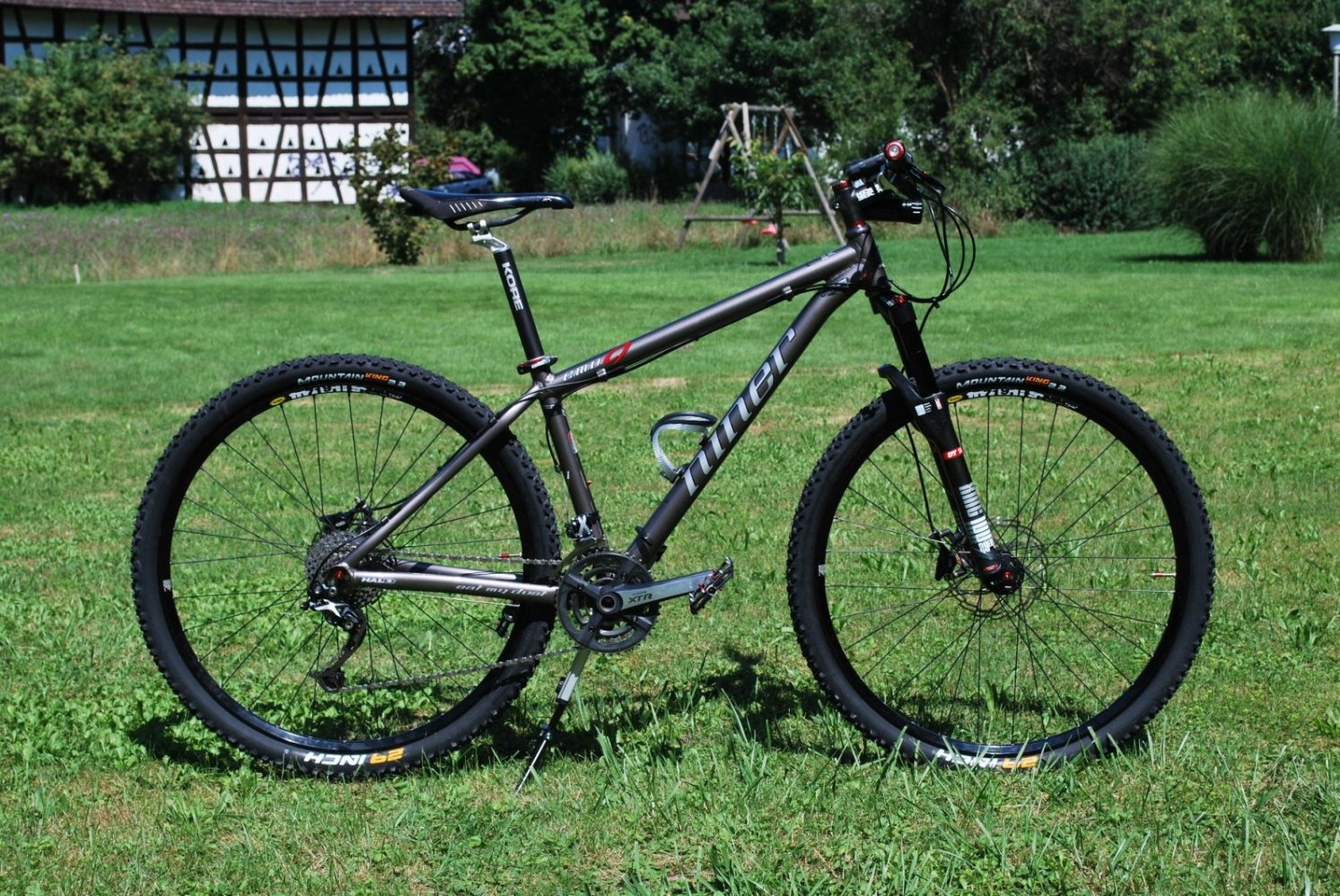 Post Pictures of your 29er-dsc_0676.jpg