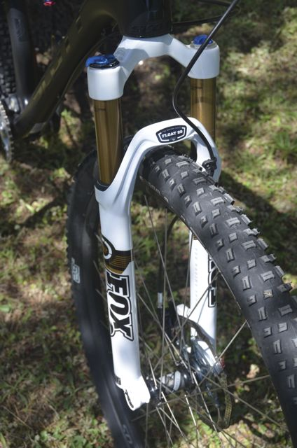 Is the Nude2 rear shock really as bad as most reviews claim?-dsc_0681.jpg