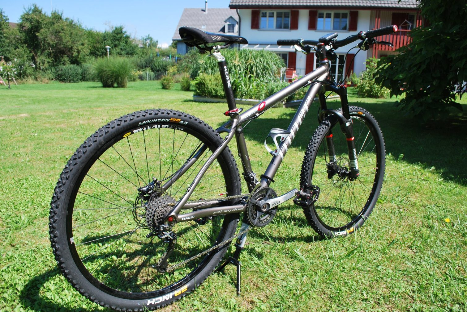 Post Pictures of your 29er-dsc_0682.jpg