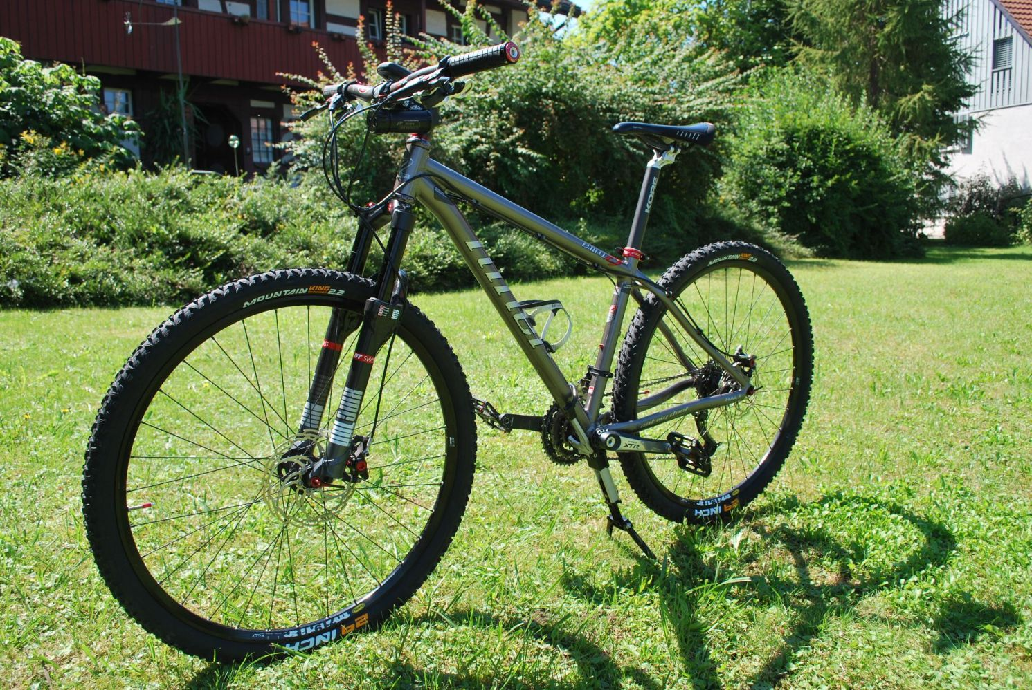 Post Pictures of your 29er-dsc_0684.jpg