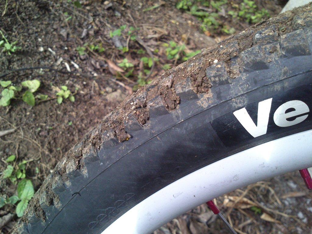 New Vee Rubber 650B Tires!!! lots of pics-dsc_0739.jpg