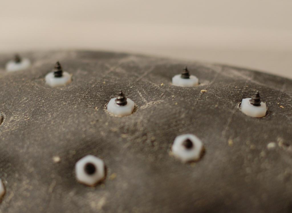 Tire Brand, Model + Kold Kutters =Studded Tires?-dsc_0767a.jpg