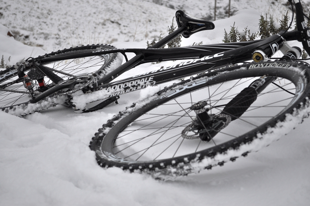 Can We Start a New Post Pictures of your 29er Thread?-dsc_0825.jpg