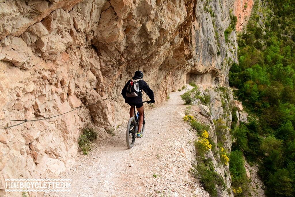 Trip in northern Spain-dsc_0833.jpg