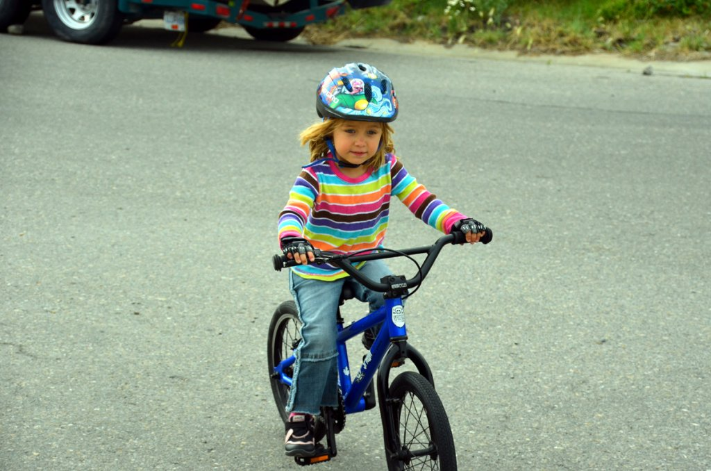"Review of the Spawn Cycles Banshee (16"" wheeled bike)-dsc_0852c.jpg"
