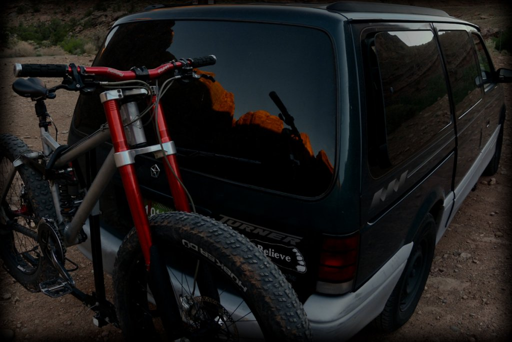Fat Bike Air and Action Shots on Tech Terrain-dsc_0874.jpg
