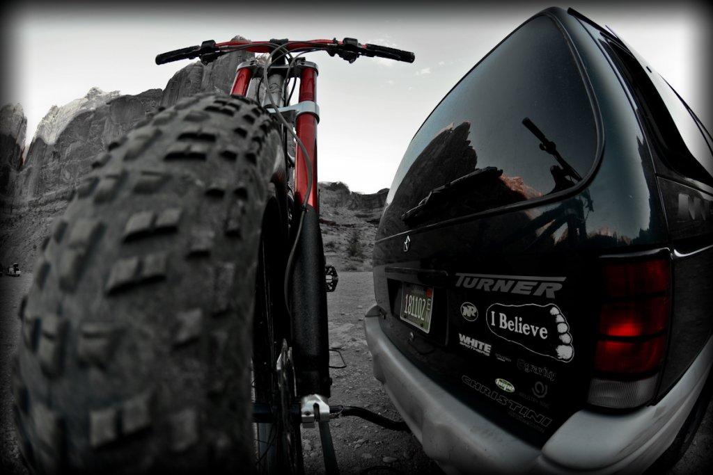 Fat Bike Air and Action Shots on Tech Terrain-dsc_0875.jpg