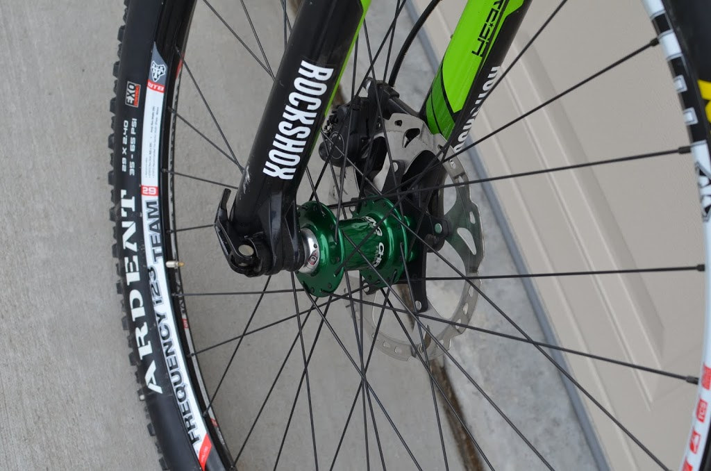 WTB Frequency i23 AM wheelset: alternative to Flow rims-dsc_0882.jpg