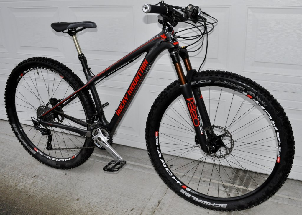 29er hardtail suggestions for trail/xc riding?-dsc_0948-copy.jpg