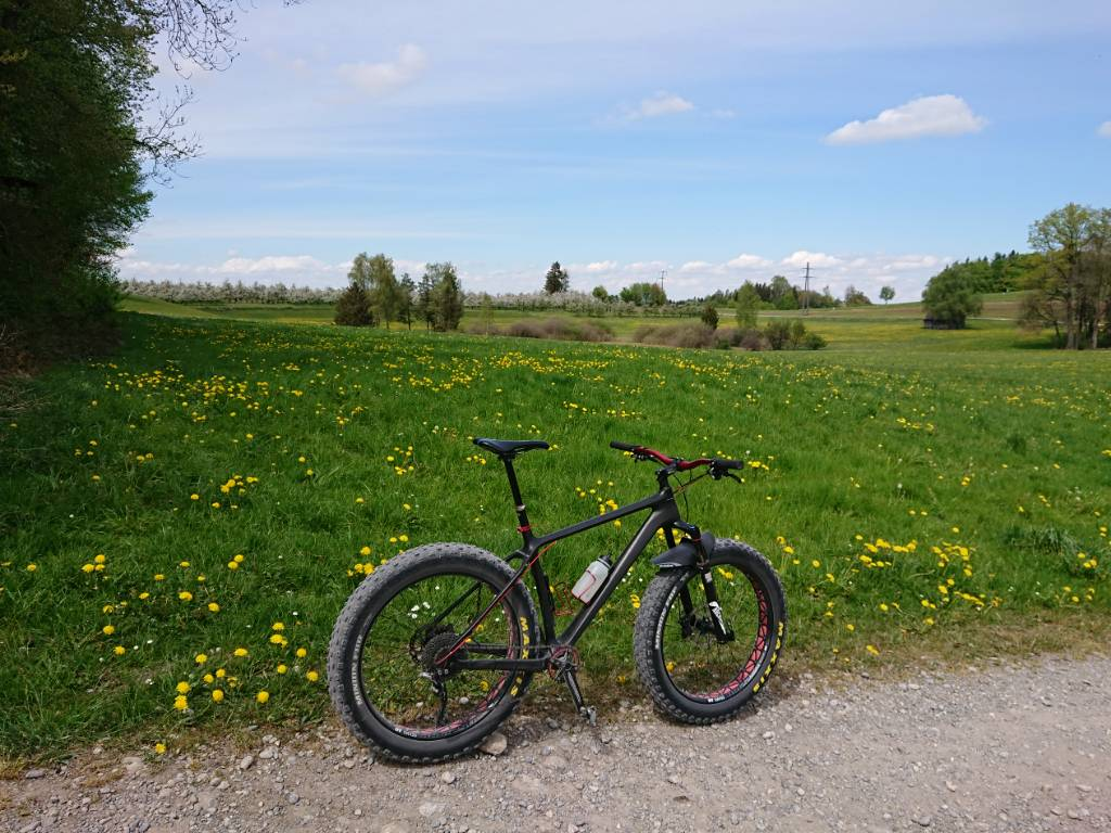 Daily fatbike pic thread-dsc_1103.jpg