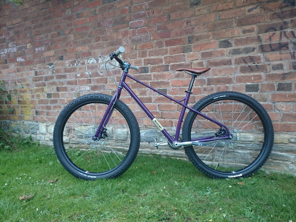 introducing the Stooge 29er from the UK-dsc_1358.jpg