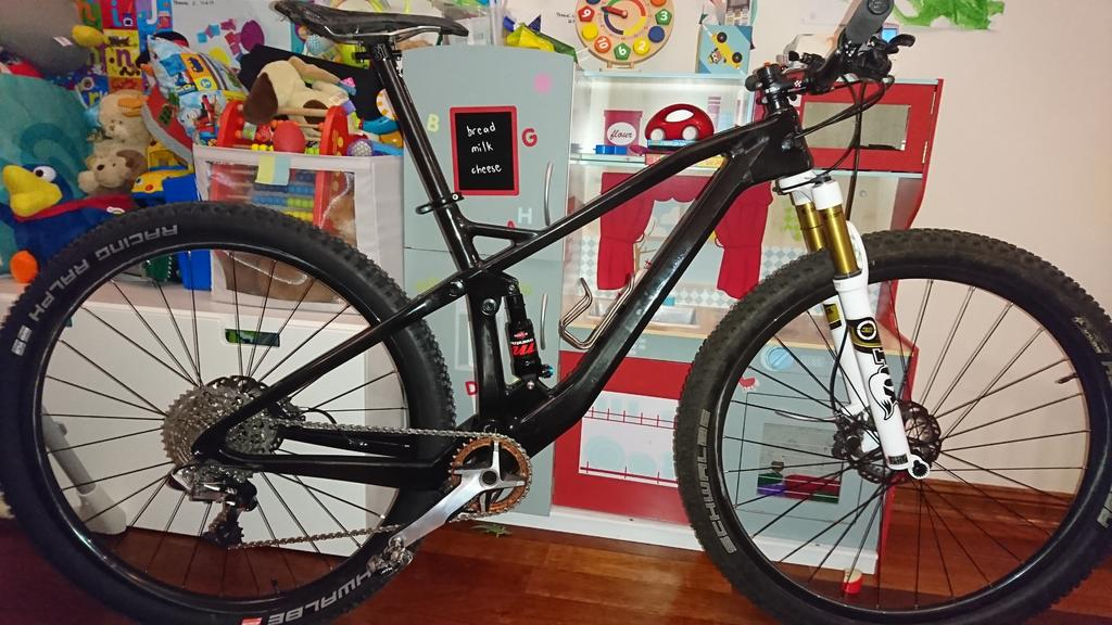 Dual Suspension Chinese Carbon  29er-dsc_1449.jpg