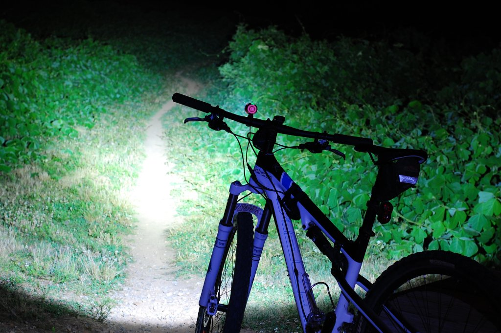 Post your night riding pics!-dsc_1651.jpg