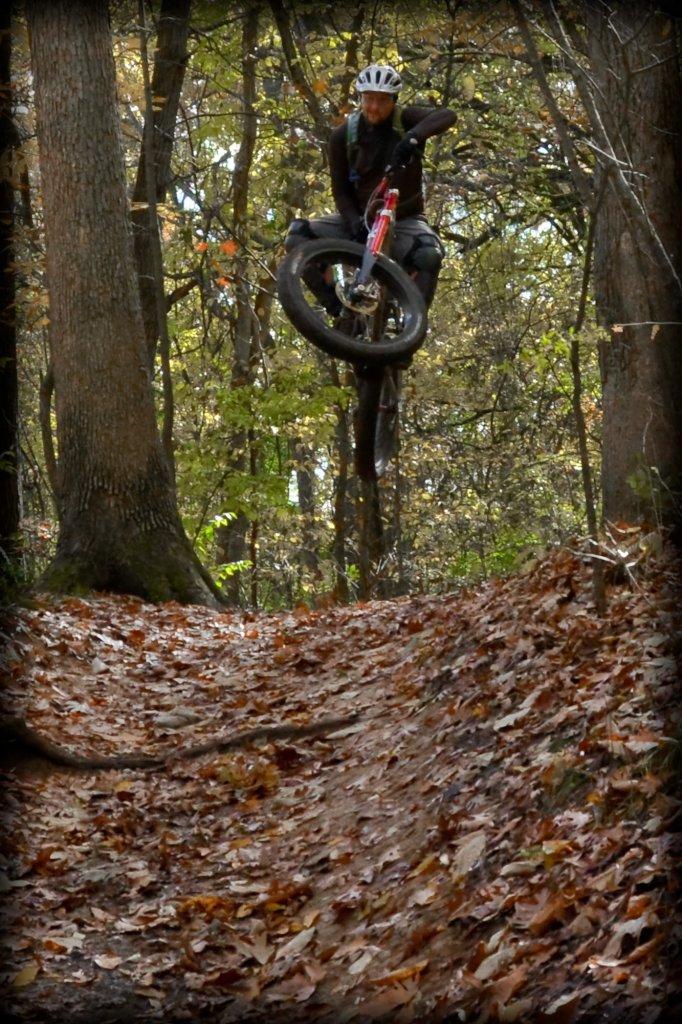 Fat Bike Air and Action Shots on Tech Terrain-dsc_1785-2.jpg