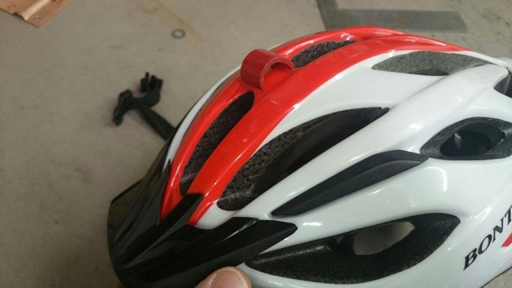 Improvised helmet mount-dsc_1789.jpg
