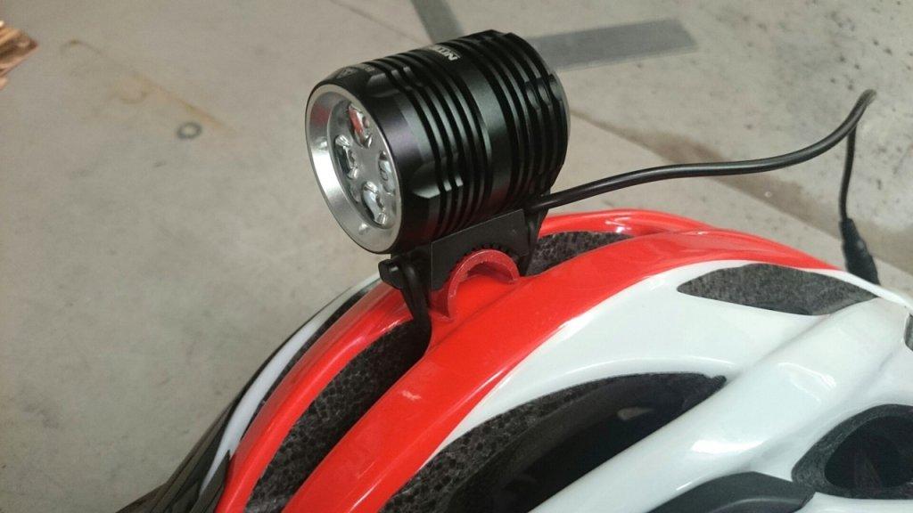 Improvised helmet mount-dsc_1790.jpg