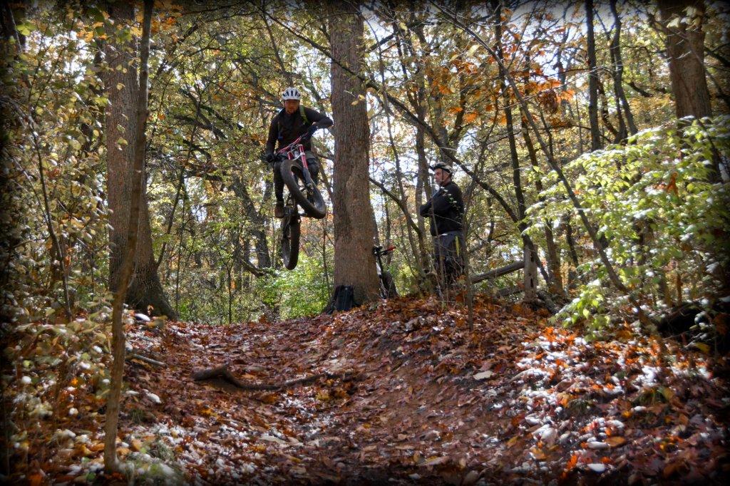 Fat Bike Air and Action Shots on Tech Terrain-dsc_1794.jpg