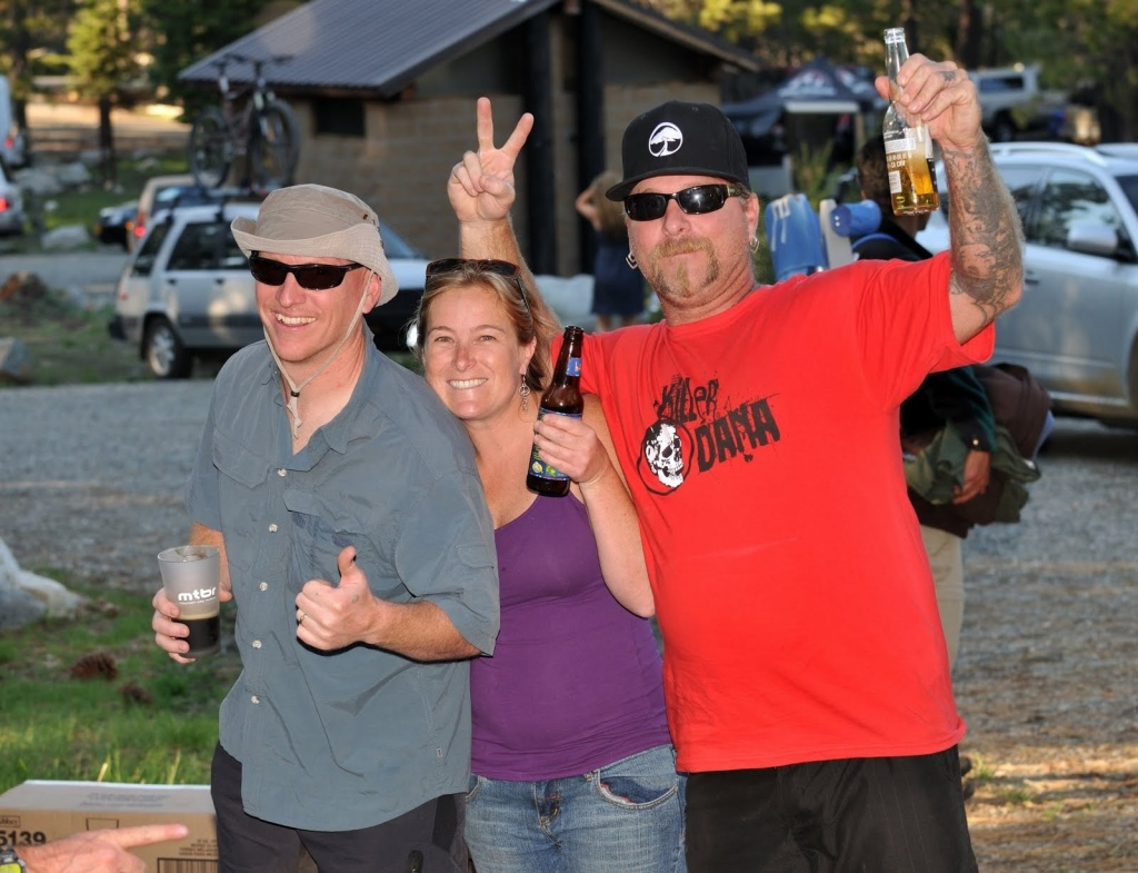 Downieville Gathering is almost here. June 24-26-dsc_2080.jpg