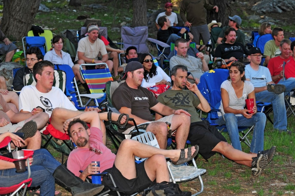 Downieville Gathering is almost here. June 24-26-dsc_2082.jpg