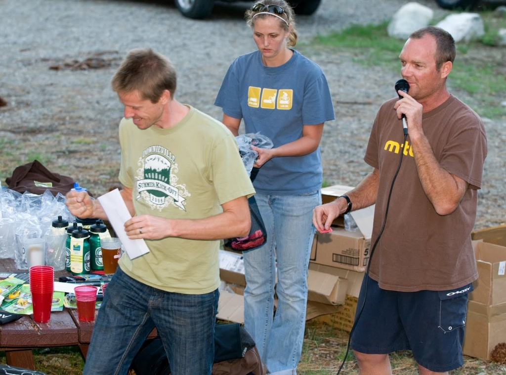 Downieville Gathering is almost here. June 24-26-dsc_2100.jpg