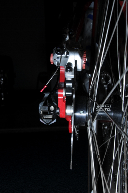Drum to disk brake adapter?-dsc_2318-531x800-.jpg