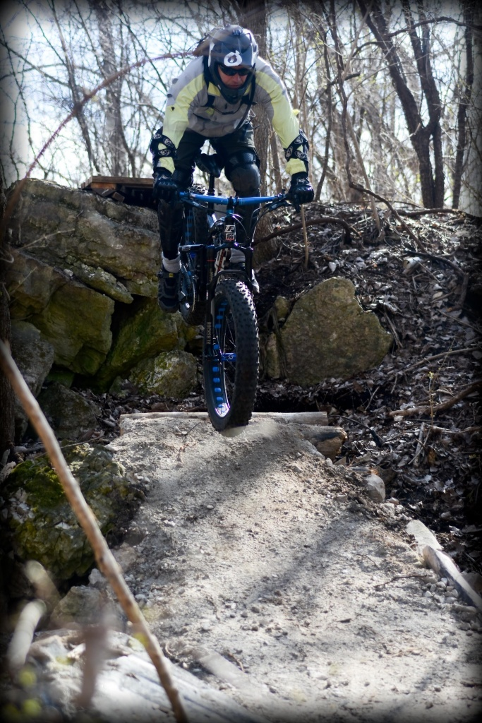 Fat Bike Air and Action Shots on Tech Terrain-dsc_2565.jpg