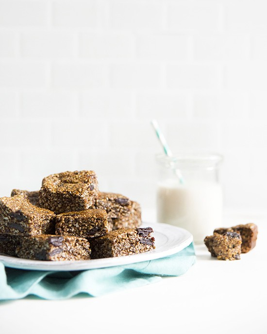 Vegetarian / Vegan / Raw recipes & chat-dsc_2791-1-1-550x688.jpg