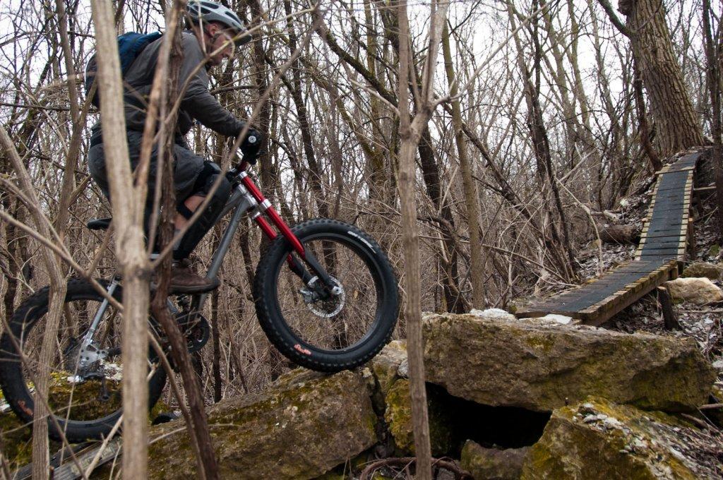 Fat Bike Air and Action Shots on Tech Terrain-dsc_2804.jpg