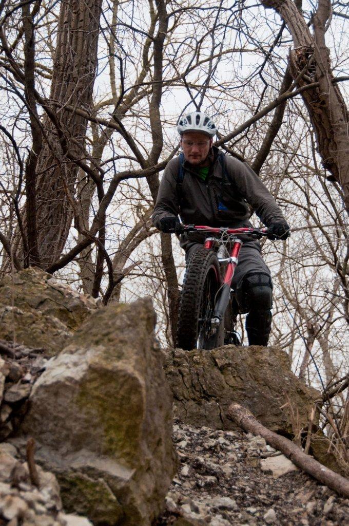 Fat Bike Air and Action Shots on Tech Terrain-dsc_2810.jpg