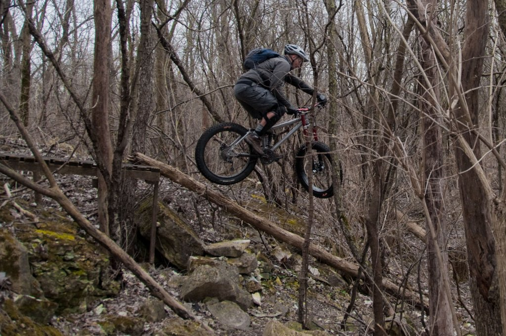 Fat Bike Air and Action Shots on Tech Terrain-dsc_2817.jpg
