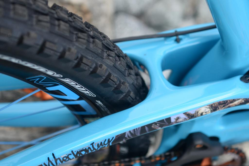 Evil Bikes: The Wreckoning - User Review-dsc_2861.jpg