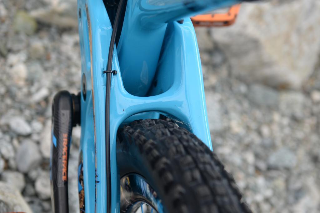 Evil Bikes: The Wreckoning - User Review-dsc_2862.jpg