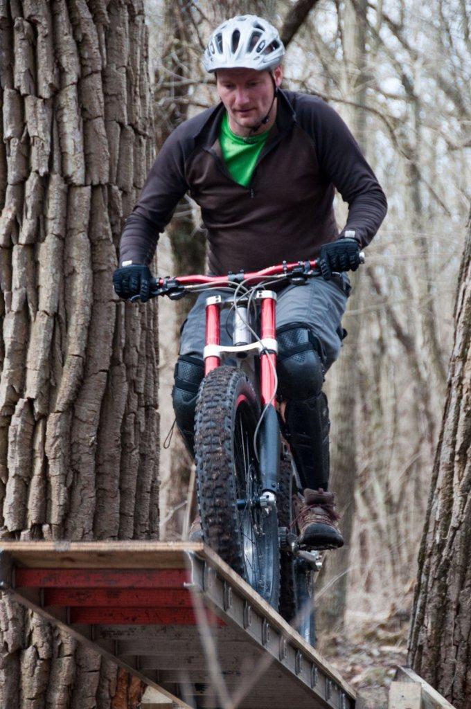 Fat Bike Air and Action Shots on Tech Terrain-dsc_2868.jpg
