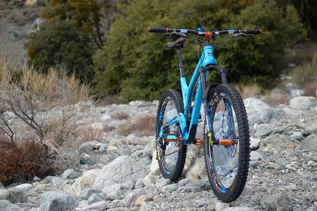 Evil Bikes: The Wreckoning - User Review-dsc_2900.jpg