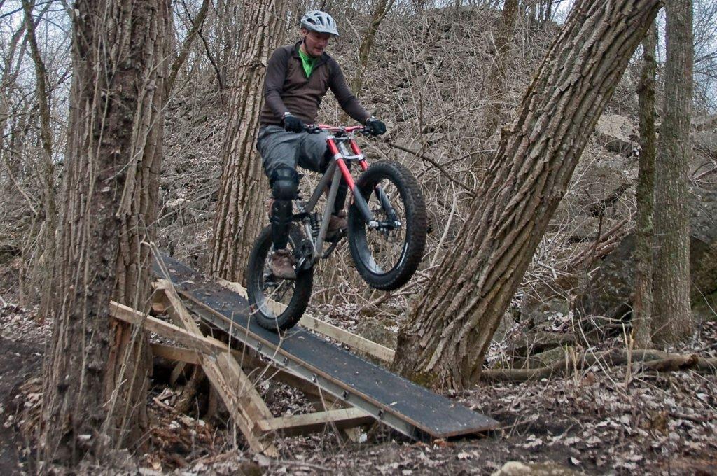 Fat Bike Air and Action Shots on Tech Terrain-dsc_2901.jpg