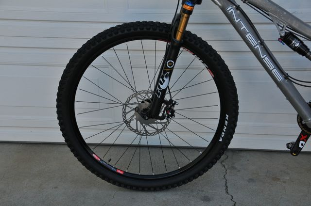 29er Full Suspension for Clydes-dsc_2934.jpg
