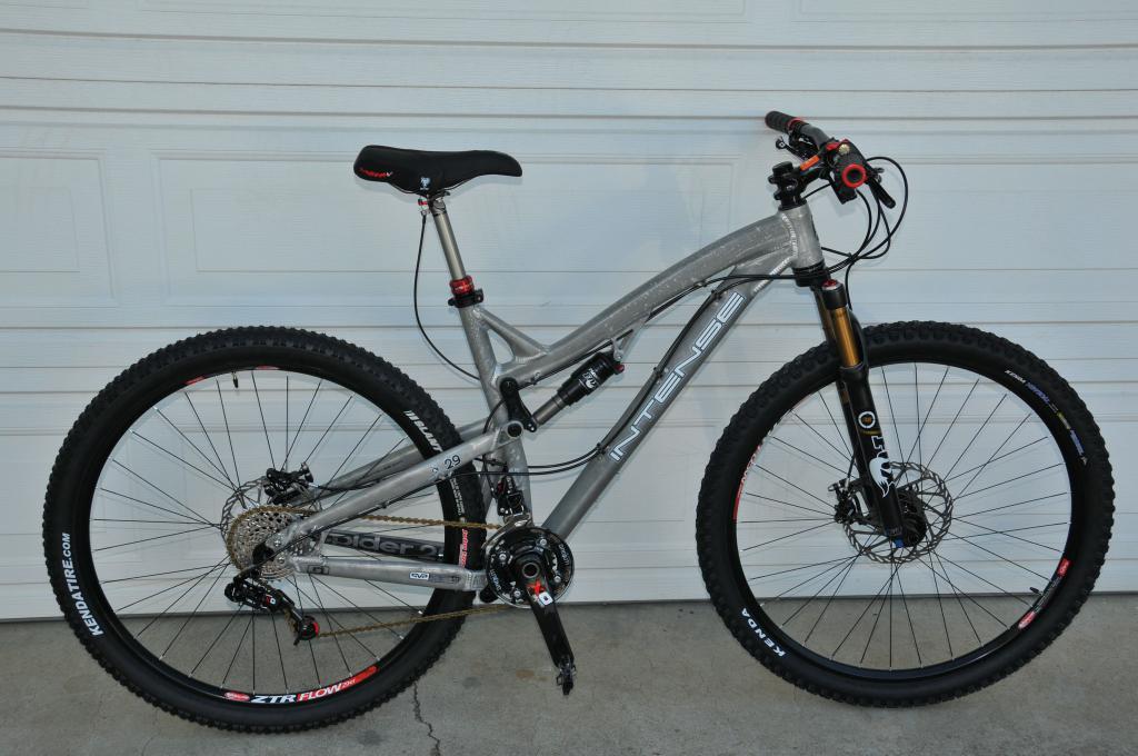 My New Ride-dsc_2938.jpg