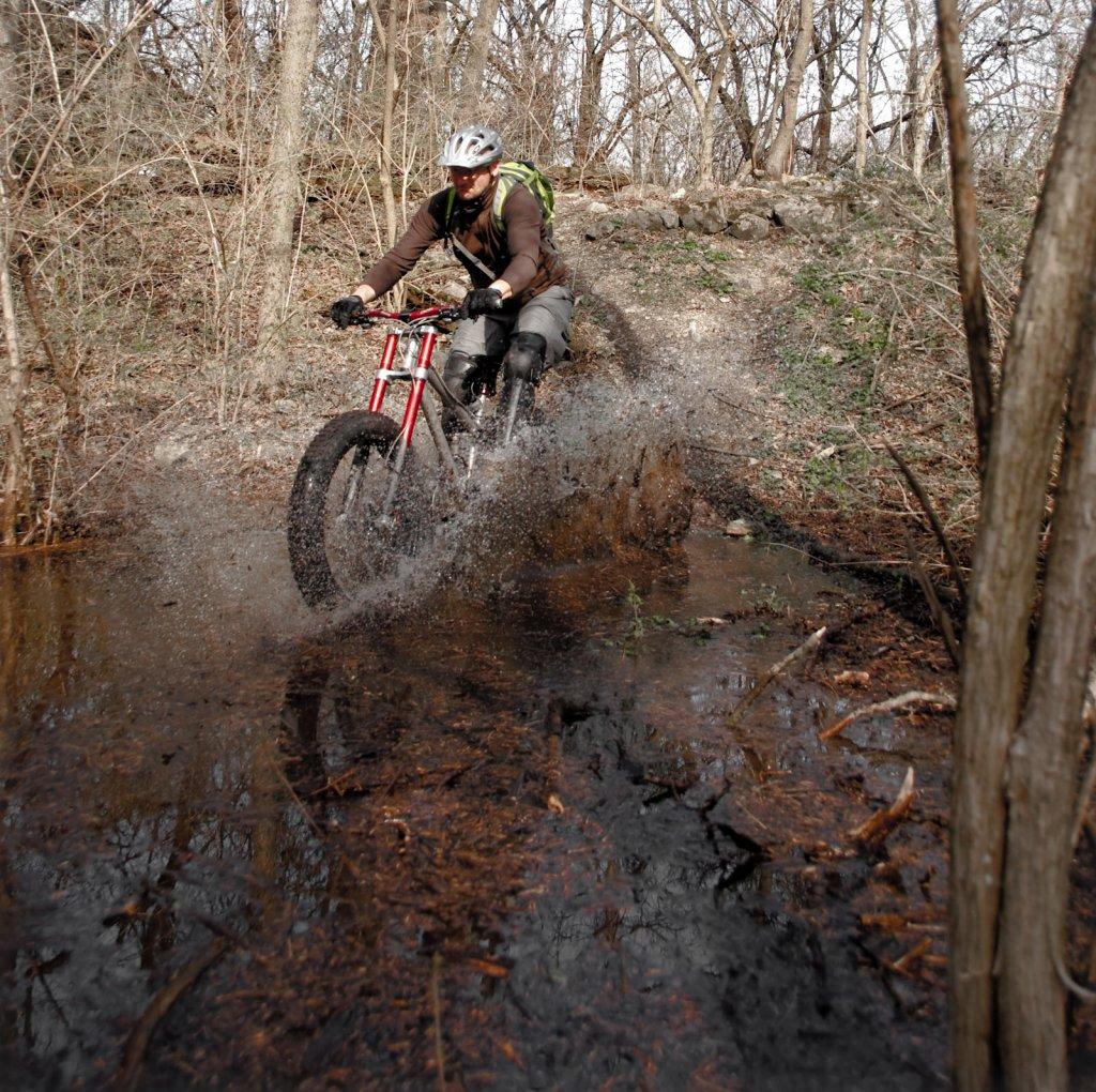 Fat Bike Air and Action Shots on Tech Terrain-dsc_3004.jpg