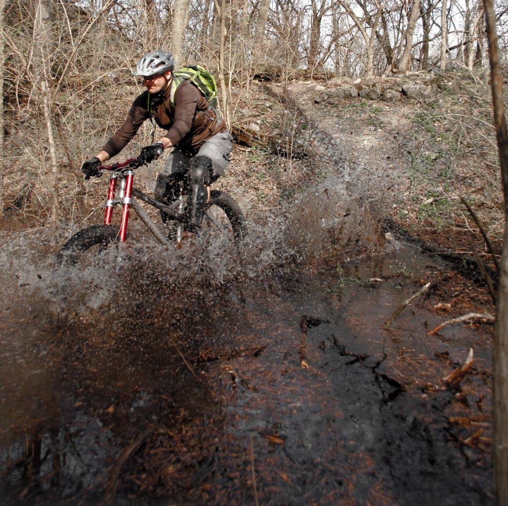 Fat Bike Air and Action Shots on Tech Terrain-dsc_3005.jpg