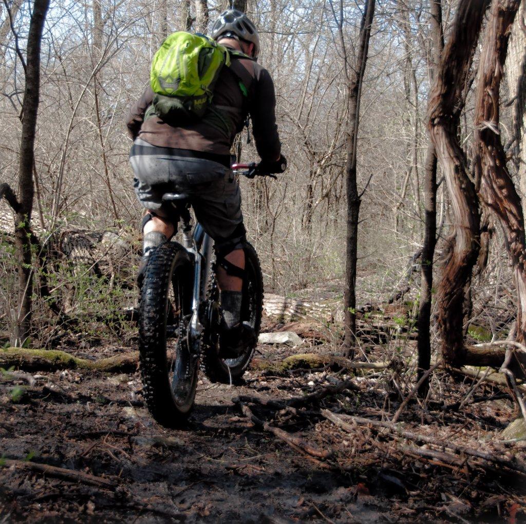 Fat Bike Air and Action Shots on Tech Terrain-dsc_3008.jpg
