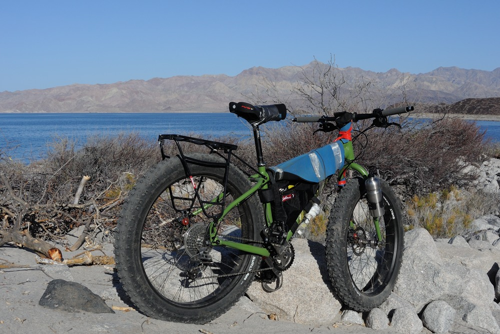 Beach/Sand riding picture thread.-dsc_3052_35.jpg