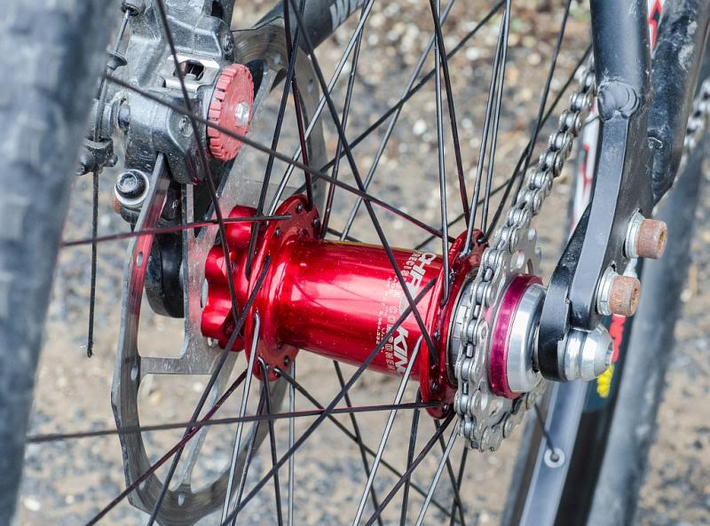 Lets see some blinged out wheelsets..I9,CK,Hope..anything goes!-dsc_3215_zpsbfc119a1.jpg