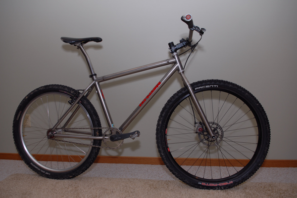 650B Picture Thread-dsc_3341s.jpg