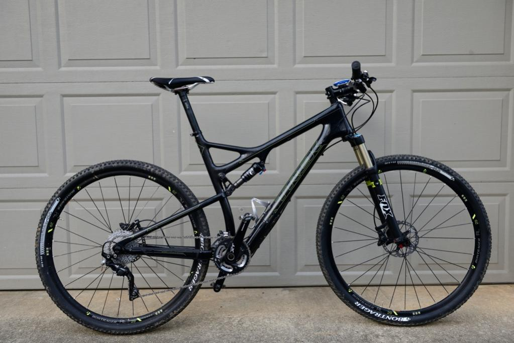 2013 Superfly 100 Elite SL eta ?-dsc_3462.jpg