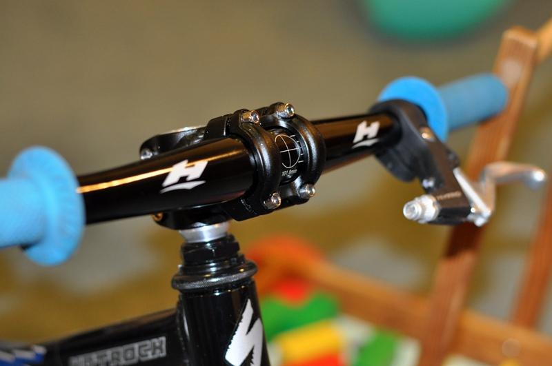 """Project 12"""" Hotrock-dsc_3465-small.jpg"""