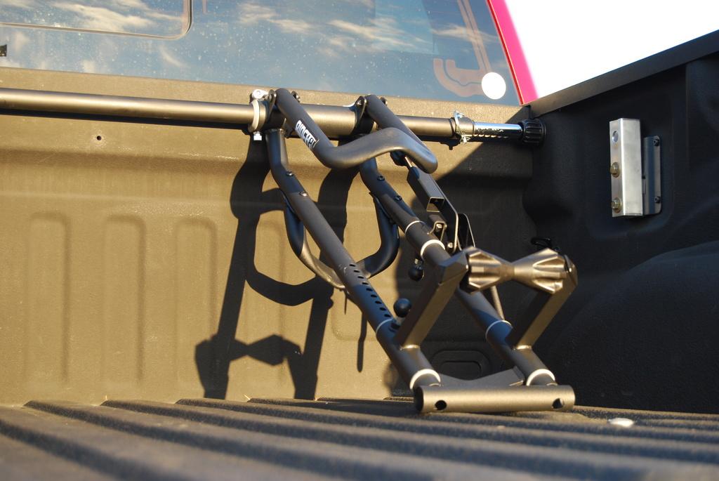 What are the best bike rack options for full-size pickup bed?-dsc_4044.jpg