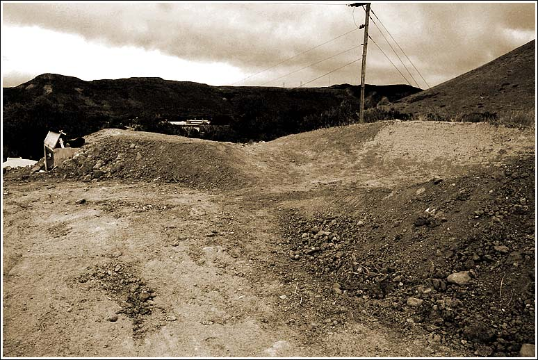 Golden Bike Park update-dsc_4351.jpg