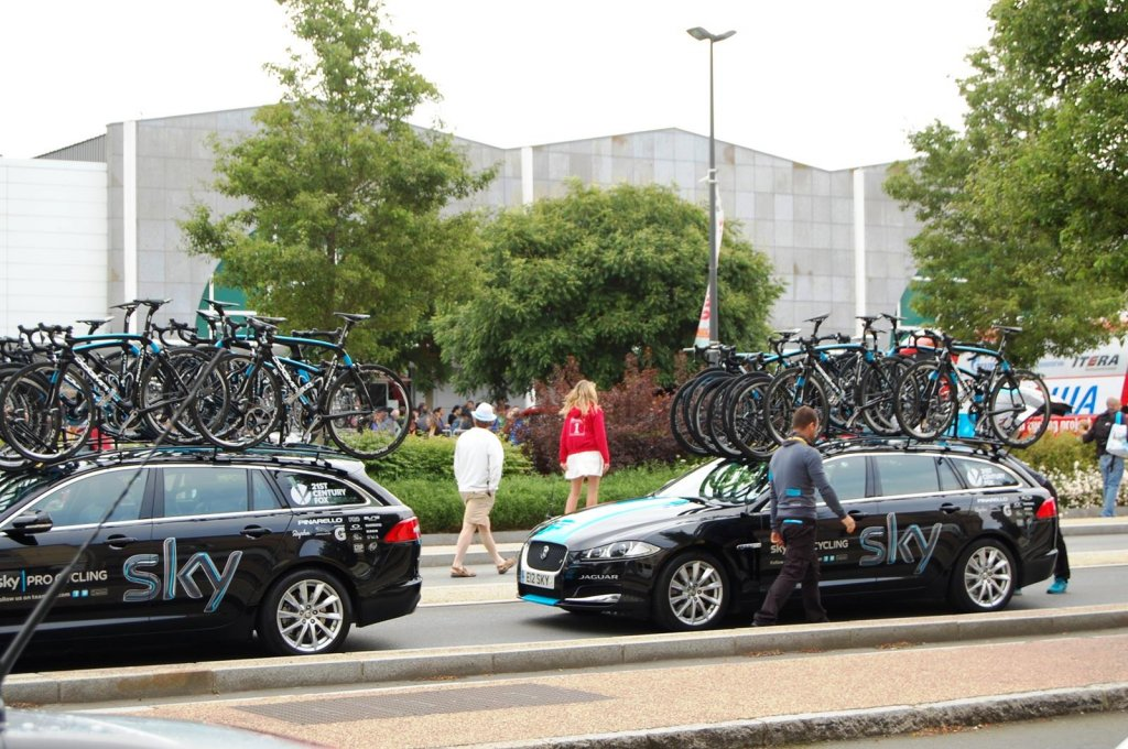 Just curious if anyone is planning on starting a Tour de France thread-dsc_4483.jpg